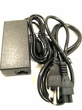 Toshiba Laptop Power Adapters Amp Chargers