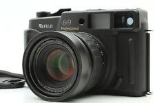 【MINT++ COUNT 029】Fuji Fujifilm GW690 III Pro w/90mm f/3.5 Lens From Japan 274