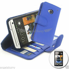 Mobile Phone Flip Cases for HTC One