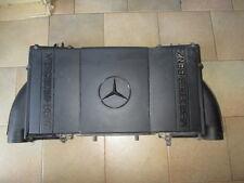 Airbox filtri Mercedes CL 420 W140 SL 500 cod: A1406830032  [3177.14]