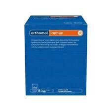 Orthomol Immun 15 Sachets