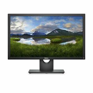 Dell E Series 23-Inch Screen LED-lit Monitor Dell E2318Hx