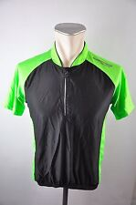 muddy fox cycling bike jersey Rad Trikot maglia maillot Gr XS 51cm 10Y