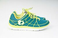 Pearl Izumi Project Emotion Road N2 V2 Womens US 10 Blue Running Shoes NEW