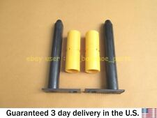 JCB MINI DIGGER PARTS - BUCKET PIN & BUSH KIT (PART NO. 232/01100 & 232/32001)