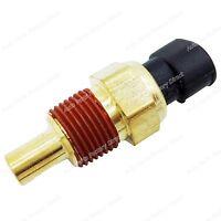 Motor Refrigerante Temperatura Sensor 12146312 Para Chevrolet GMC Pontiac SA