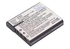 NP-BG1 Battery For SONY Cyber-shot DSC-W170/N, DSC-W35, DSC-W50S, DSC-W70S