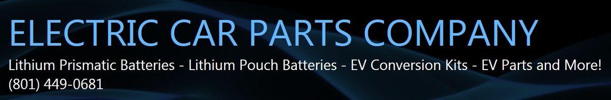 electric.car.parts.company