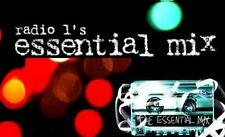 Complete 1993 To 2015 Essential Mixes DJ Sets ( Pick Year )