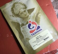 Teavana MateVana Flavored Mate Tea 2 Oz Factory Sealed Brand New