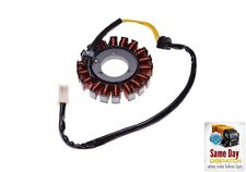 NEW ALTERNATOR GENERATOR STATOR COIL FOR SUZUKI GSXR 600 GSXR600 2007