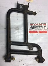 2003 Arctic Cat 400 4x4 Right Rear Lower A-Arm