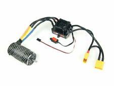 ARRMA BLX185 2050kV Brushless Motor Combo