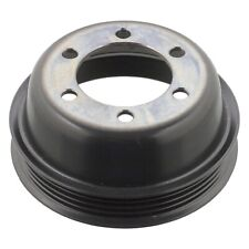 Febi Bilstein Crankshaft Belt Pulley 102045 Top German Quality