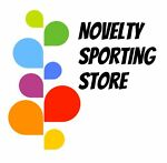 Novelty Sporting Store