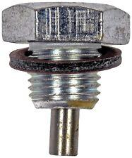 Dorman 090-043 Oil Drain Plug