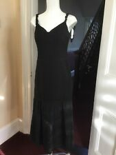 Mariella Rosati Size 10 Dress