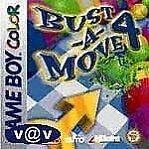 Jeux vidéo pour Nintendo Game Boy Color, nintendo