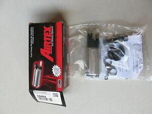 NOS Electric Fuel Pump-GAS Airtex E8404 (Lexus/Scion/Toyota 1999-2010)
