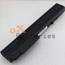 New Battery For HP EliteBook 8530p 8530w 8540p 8540w 8730p 8730w 8740w 6Cell