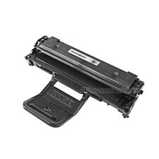 ML-2010D3 Toner Cartridge ML2010D3 ML2010 for Samsung