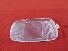 DODGE RAM 2002-2010 Overhead Console RIGHT Lens NEW OEM MOPAR 05183270AA