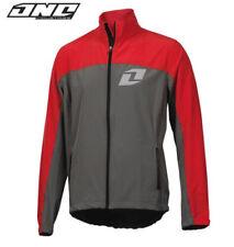 de rojo de Regalos Abrigos y en Navidad hombre eBay 2018 chaquetas qwIPIOHE
