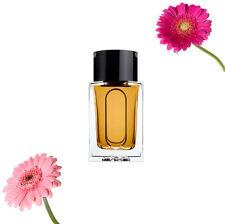 dunhill Custom EDT Spray 100ml Perfume