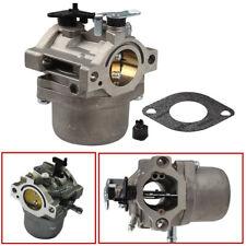 Car SUV Carburetor Carb Engine Motor Parts For Briggs&Stratton Walbro LMT 5-4993
