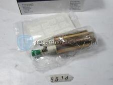 Bomba gasolina eléctrica Volvo 440, 460 y 480