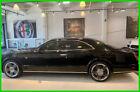 2009 Bentley Brooklands  2009 Used Turbo 6.8L V8 16V Automatic RWD Premium