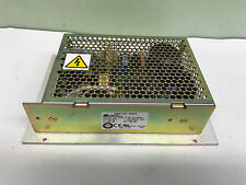 Integrated Power Designs Model SRW-65-4004 Power Supply