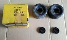 Austin Princess and Mini Rear Wheel Cylinder Repair Kit Lockheed SSB540
