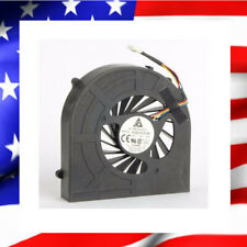 FAN VENTILATEUR HP ProBook 4520s - 4525s - 4720s