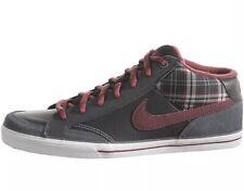 Nike Capri II Mid Men's Size 10