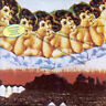 The Cure - Japanese Whispers NEW CD