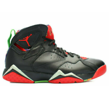 Jordan 7 for Sale | Authenticity Guaranteed | eBay