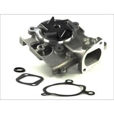 ENGINE WATER / COOLANT PUMP THERMOTEC D13009TT