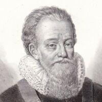 Charles de Montmorency Damville Amiral Colonel Général Des Suisses & des Grisons