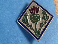 pins pin broche sport rugby