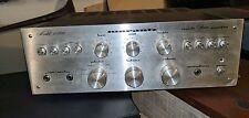 Marantz model 1060 Stereo Amplifier in great shape.