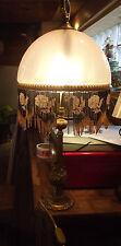 Ancienne Lampe liseuse chevet bureau vintage rétro 1970 décoration intérieur