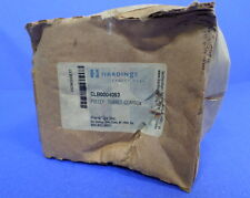 HARDINGE PULLEY TURRET GEARBOX CLB0004053 SEALED *KJS*