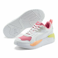 PUMA Women's X-RAY Game Sneakers