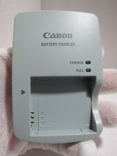 Canon CB-2LY PowerShot S95 Battery Pack Charger ONLY 100v-240v Battery Not Incl