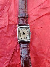 Classy Ladies Emporio Armani Watch AR0205