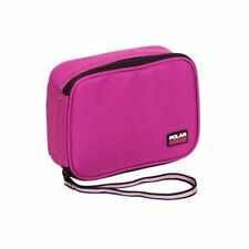 Polar Gear Fabric Lunchboxes & Bags