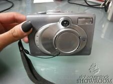 Used & Untested - Gateway* DC-M42 4MP 3x Optical Zoom For Parts Or Repair Only