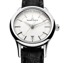 Maurice Lacroix señora reloj lc1113-ss001-130, le Classic nuevo con embalaje original, PVP 815 € uro