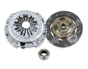 Clutch Industries Standard Replacement Clutch Kit R1960N fits Suzuki Jimny 1....